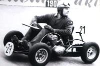 1966 Berlin | Rudolf Arens