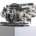 ARENS RVI Sail 4 Motor